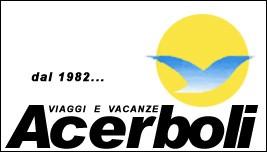 logo-acerboli2009-01