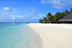 MALDIVE – BRAVO ALIMATHA – Partenza 08 aprile 2018 – Quota SOCI COOP
