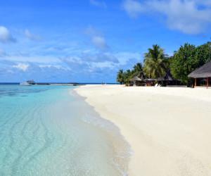 MALDIVE – BRAVO ALIMATHA – Partenze dal 21 gennaio al 01 maggio 2018 – QUOTE SPECIALI SOCI COOP