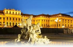 VIENNA e GRAZ – dal 01 al 04 novembre 2017 – BUS GT da RIMINI