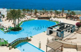 SHARM EL SHEIKH – QUEEN VILLAGE VERACLUB – partenze dal 26/08 al 03/12/2017 – Quote SOCI COOP