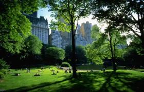 NEW YORK A PASQUA 2018 – 29 MARZO/04 APRILE – VOLO DA BOLOGNA