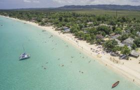 JAMAICA / NEGRIL – partenze maggio/giugno/luglio 2018 – QUOTE SPECIALI SOCI COOP