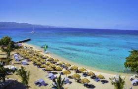 JAMAICA / MONTEGO BAY – dal 13 gennaio al 28 aprile 2018 – QUOTE SPECIALI SOCI COOP