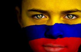 COLOMBIA – Tour Aromi Coloniali – partenza 20 aprile 2018 – 13 giorni/11 notti – Volo da Bologna