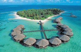 MALDIVE – BRAVO ALIMATHA' – gennaio/aprile 2019 – Quote speciali Robintur