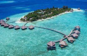 MALDIVE – ADAARAN CLUB RANNALHI – gennaio/maggio 2019 – Quote speciali Soci Coop