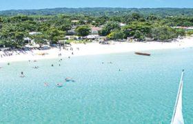 JAMAICA – VERACLUB NEGRIL – gennaio/giugno 2019 – Quote speciali Soci Coop
