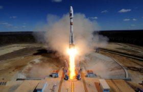 """VIAGGI DELLE STELLE – KAZAKISTAN – """"lancio dell'astronauta Luca Parmitano"""" – partenza 02 luglio 2019"""