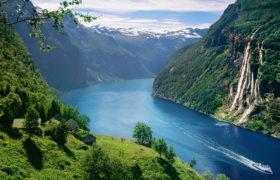 VIAGGIO CON ACCOMPAGNATORE – NORVEGIA, la magia dei fiordi – partenze 21 e 28 luglio (01)
