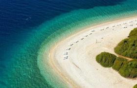 GRECIA – ISOLA DI ALONISSOS – dal 7 giugno al 26 luglio – Quote speciali SOCI COOP