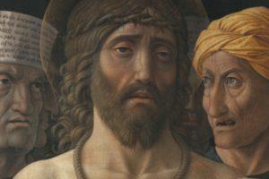 ARTE – TORINO, il Mantegna e il Museo Egizio – 28/29 marzo 2020 – Bus GT da Bologna